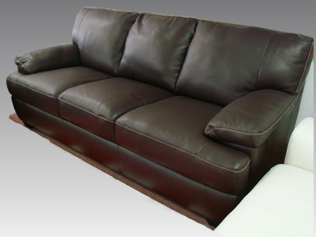 Philadelphia Sectional Sofas Inside Popular Natuzziinterior Concepts Furniture » Natuzzi Leather (View 9 of 20)