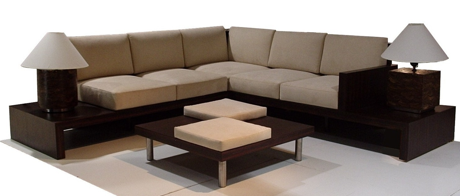 Philippines Sectional Sofas In Most Recently Released Assorted Sofa Furniture – Contemporaneo Inc (View 14 of 20)