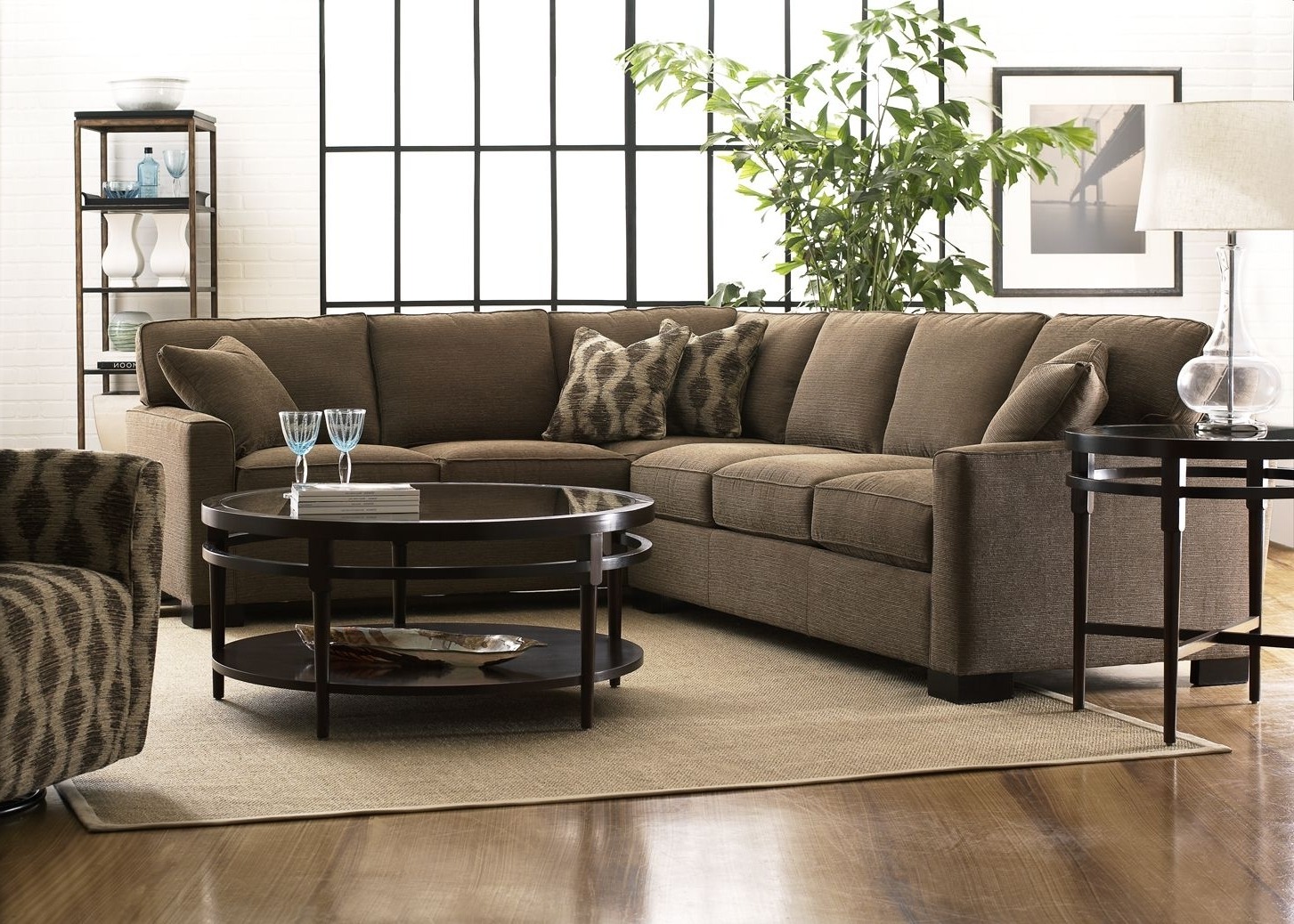 Philippines Sectional Sofas Throughout Well Known Livingroom : Best Sectional Sofa For Small Living Room Sofas (View 15 of 20)
