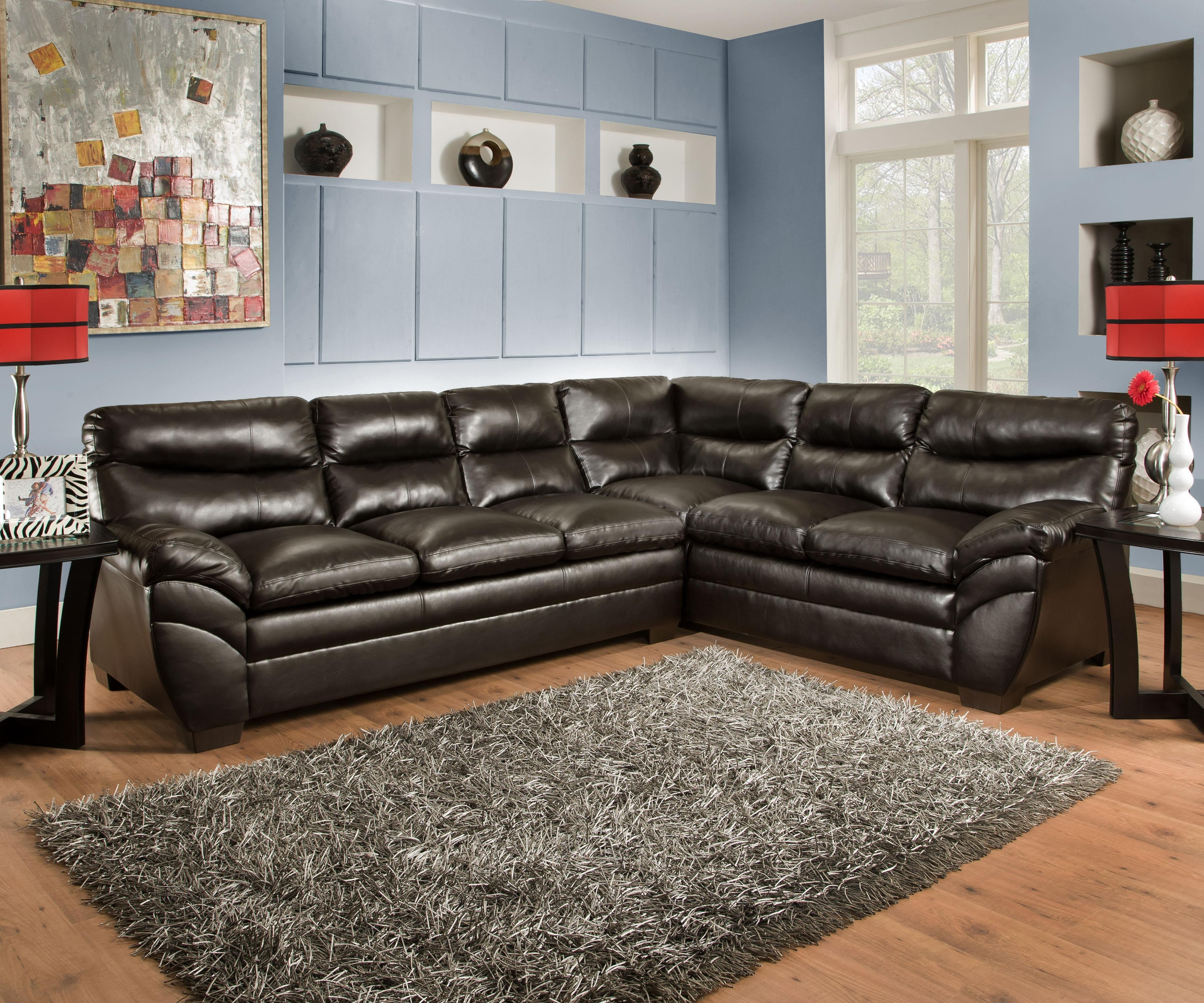 Phoenix Arizona Sectional Sofas Throughout Famous Best Modern Phoenix Arizona Craigslist Cars And Tru # (View 12 of 20)