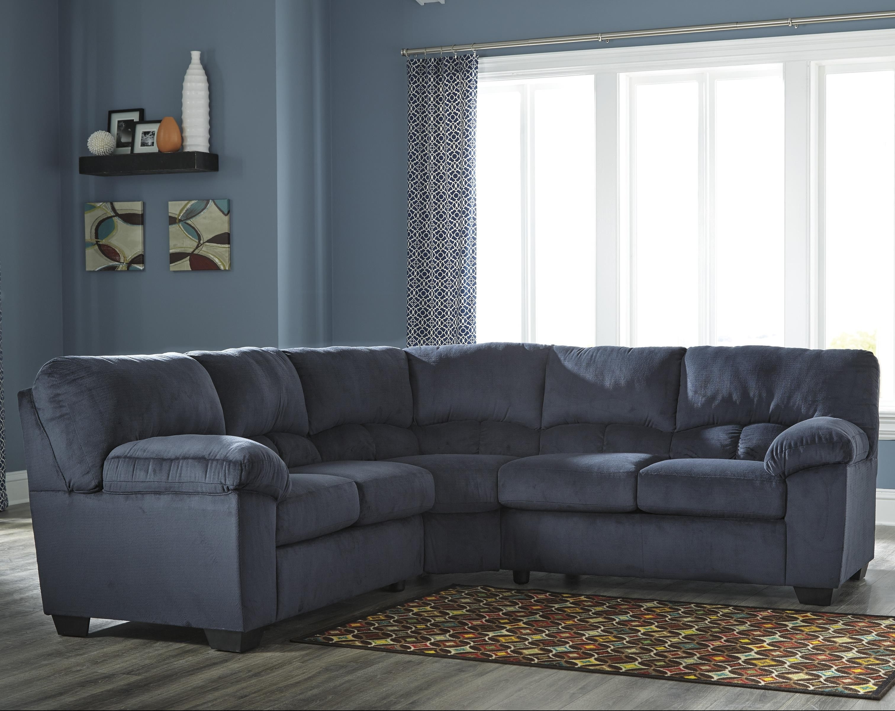 Phoenix Sectional Sofas With 2019 Lovely Sectional Sofa Phoenix – Buildsimplehome (View 8 of 20)