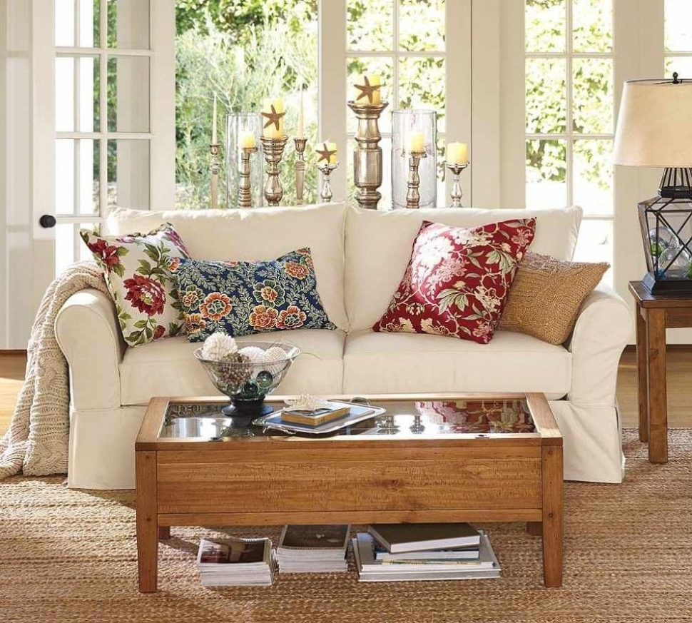 Pillows Design : Oversized Throw Pillows Sofa Oversized Pillows For Current Sofas With Oversized Pillows (View 3 of 20)