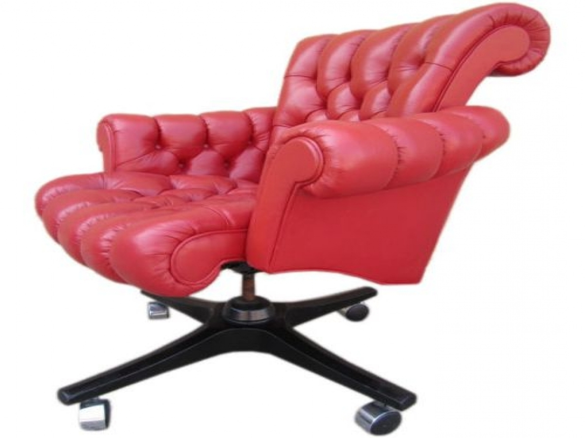 Pink Executive Office Chairs In Newest Pink Executive Office Chair – Desk Decorating Ideas On A Budget (View 9 of 20)