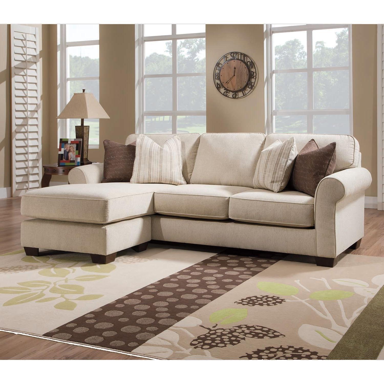 Featured Photo of Berkline Sectional Sofas