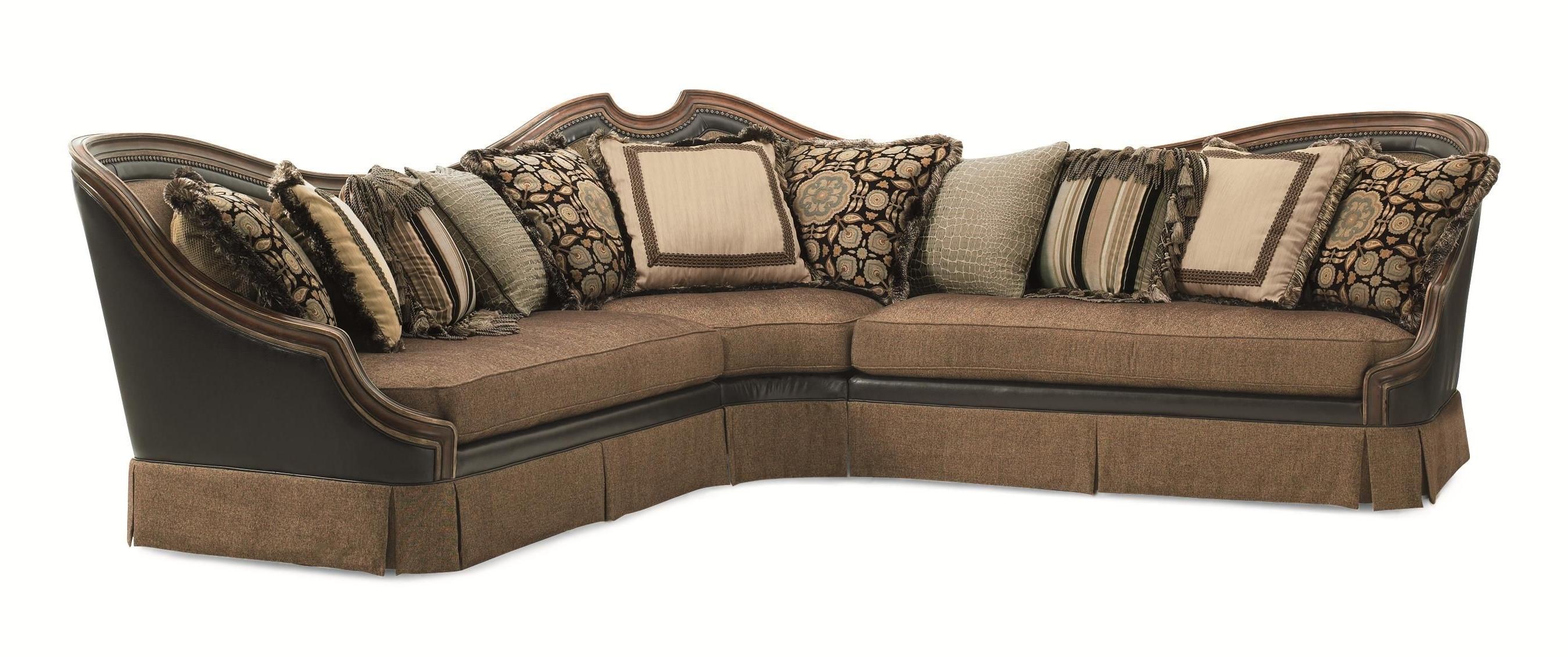 Pinterest In 2019 Nebraska Furniture Mart Sectional Sofas (View 2 of 20)