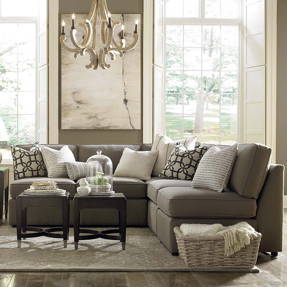 Pinterest In Jcpenney Sectional Sofas (View 19 of 20)