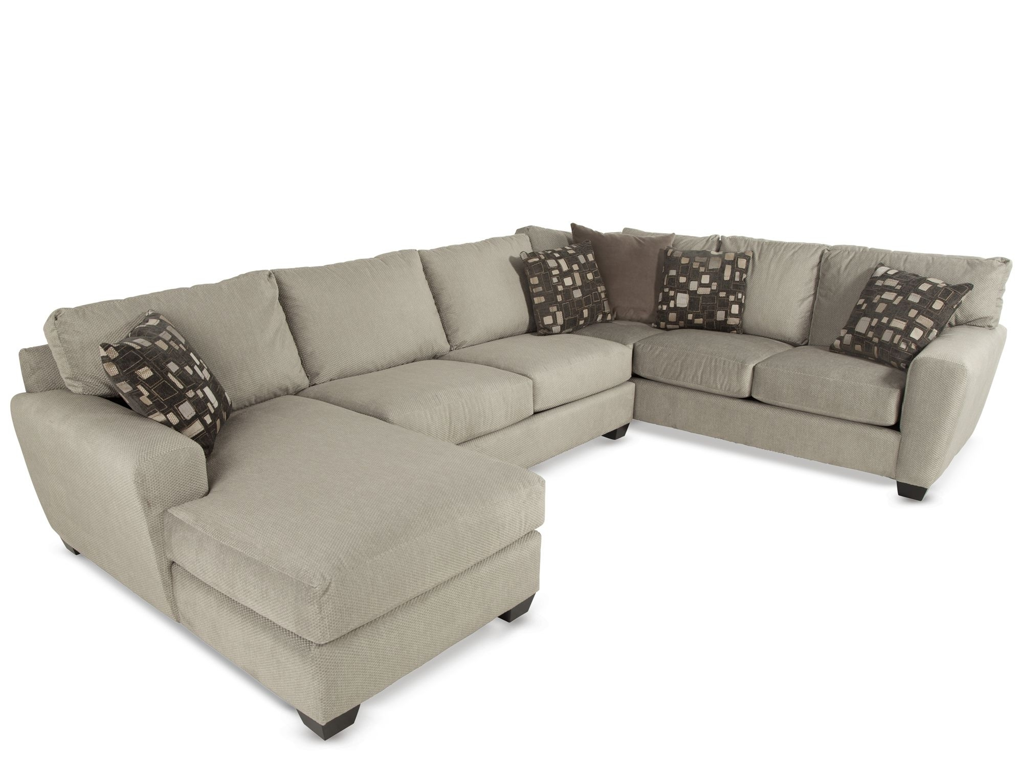 Pinterest Intended For Well Liked St Louis Sectional Sofas (View 7 of 20)