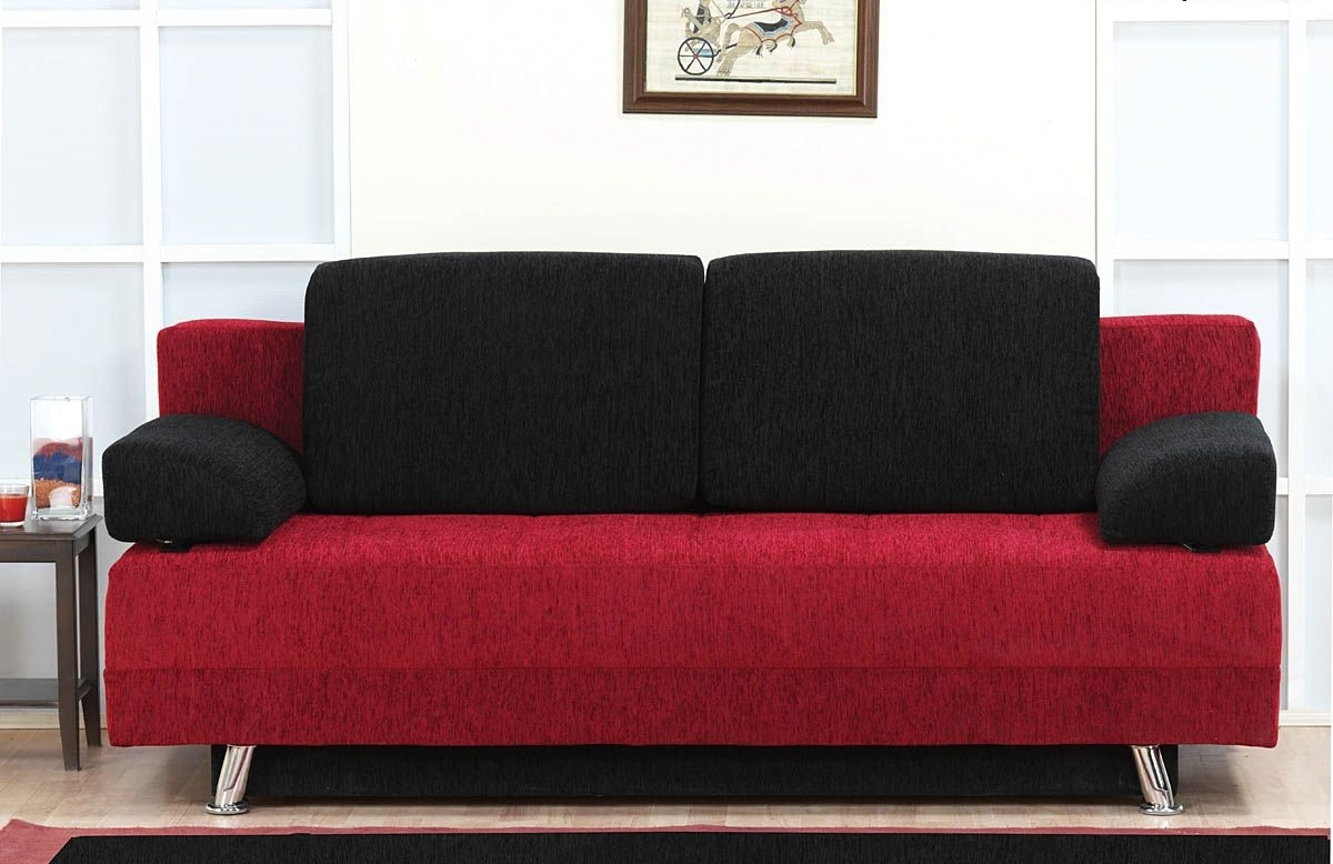 Pinterest With Cheap Black Sofas (View 17 of 20)