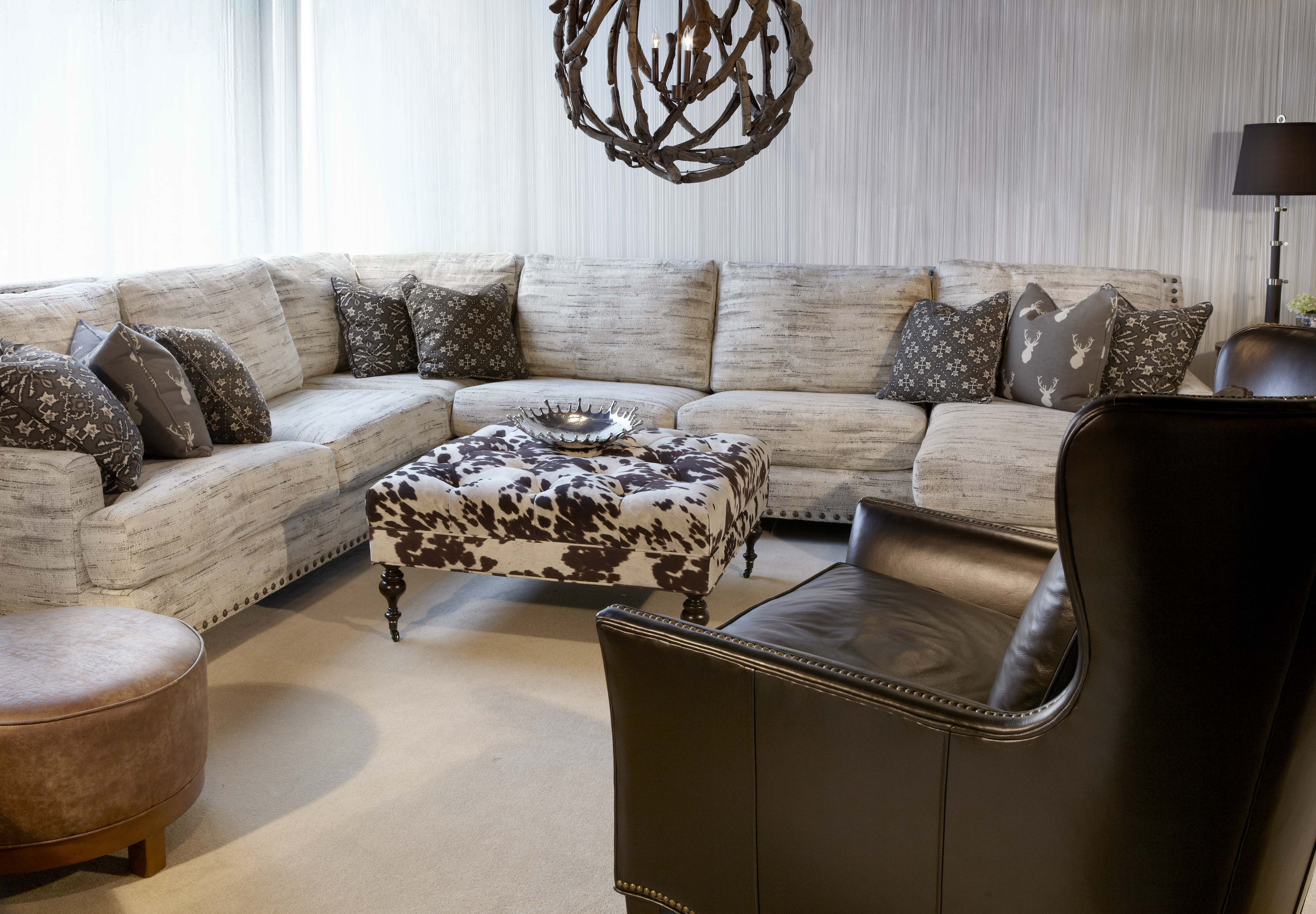 Pinterest With Raleigh Sectional Sofas (View 12 of 20)