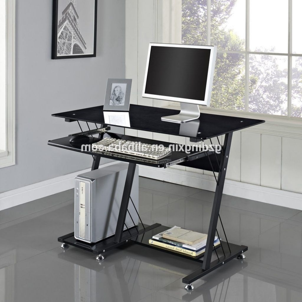Featured Photo of Computer Desks At Big Lots