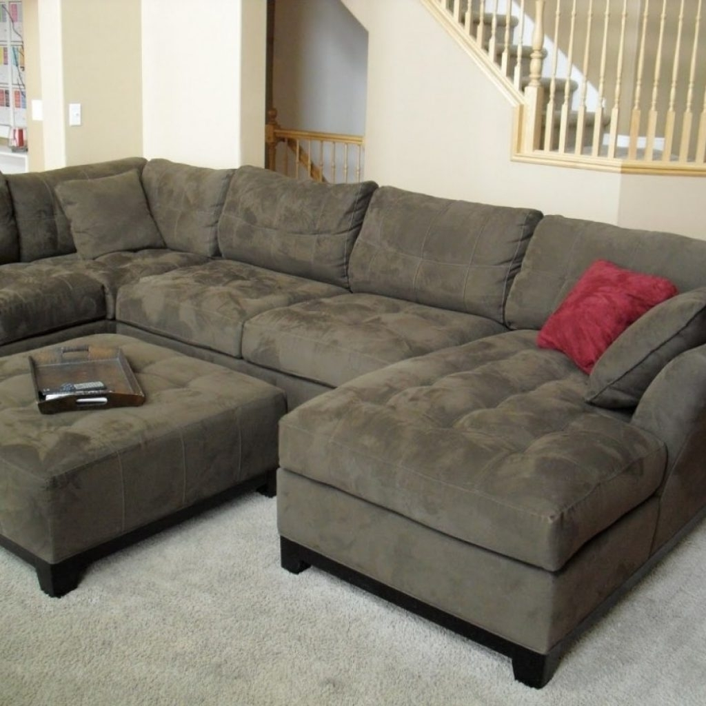 Pittsburgh Sectional Sofas In Most Popular Sofa : Sofa Pit Groups For Salesofa Sofas Pittsburgh Pits (View 10 of 20)