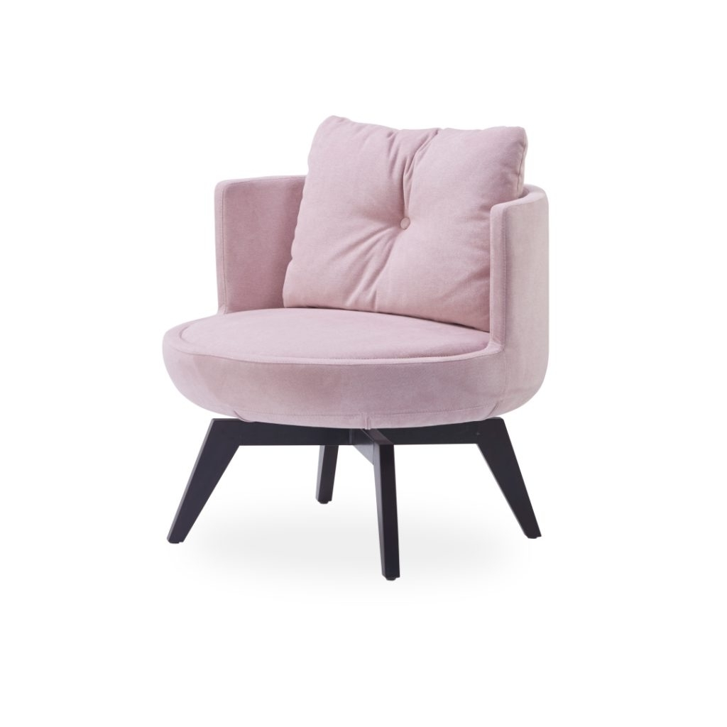Popular Armchair : Cuddler Swivel Sofa Chair Cuddler Chair Big Round Chair Regarding Big Round Sofa Chairs (View 19 of 20)