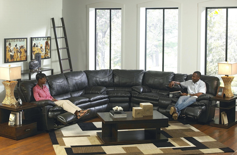 Popular Berkline Sectional Sofas For Berkline Leather Sectional Sofas • Leather Sofa (View 12 of 20)