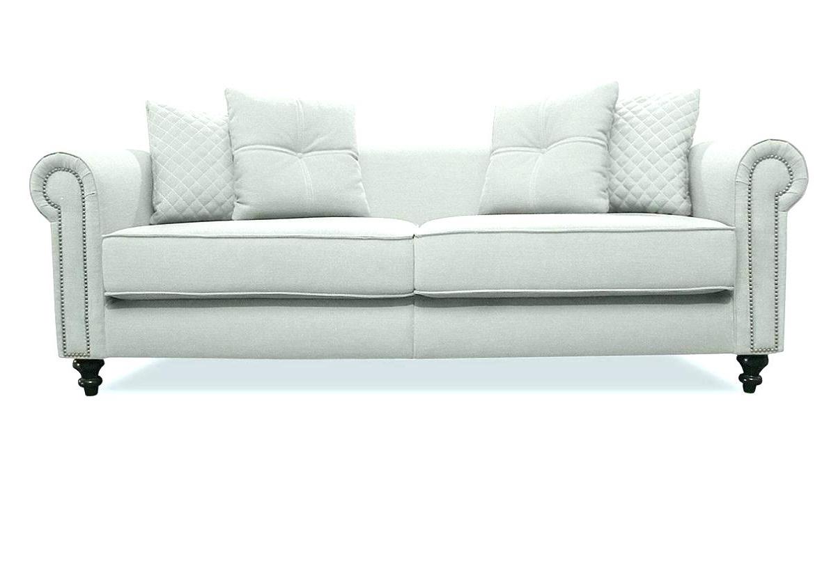 Popular Berkline Sectional Sofas In Berkline Sectional Sofa Reviews Leather Sofas – Poikilothermia (View 20 of 20)