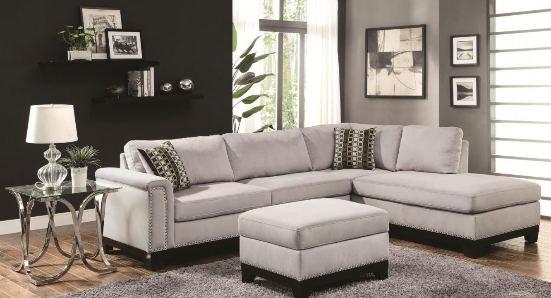 Popular Berkline Sectional Sofas With Berkline Leather Sectional Photo #2 Full Size Of Sofa:berkline (View 19 of 20)