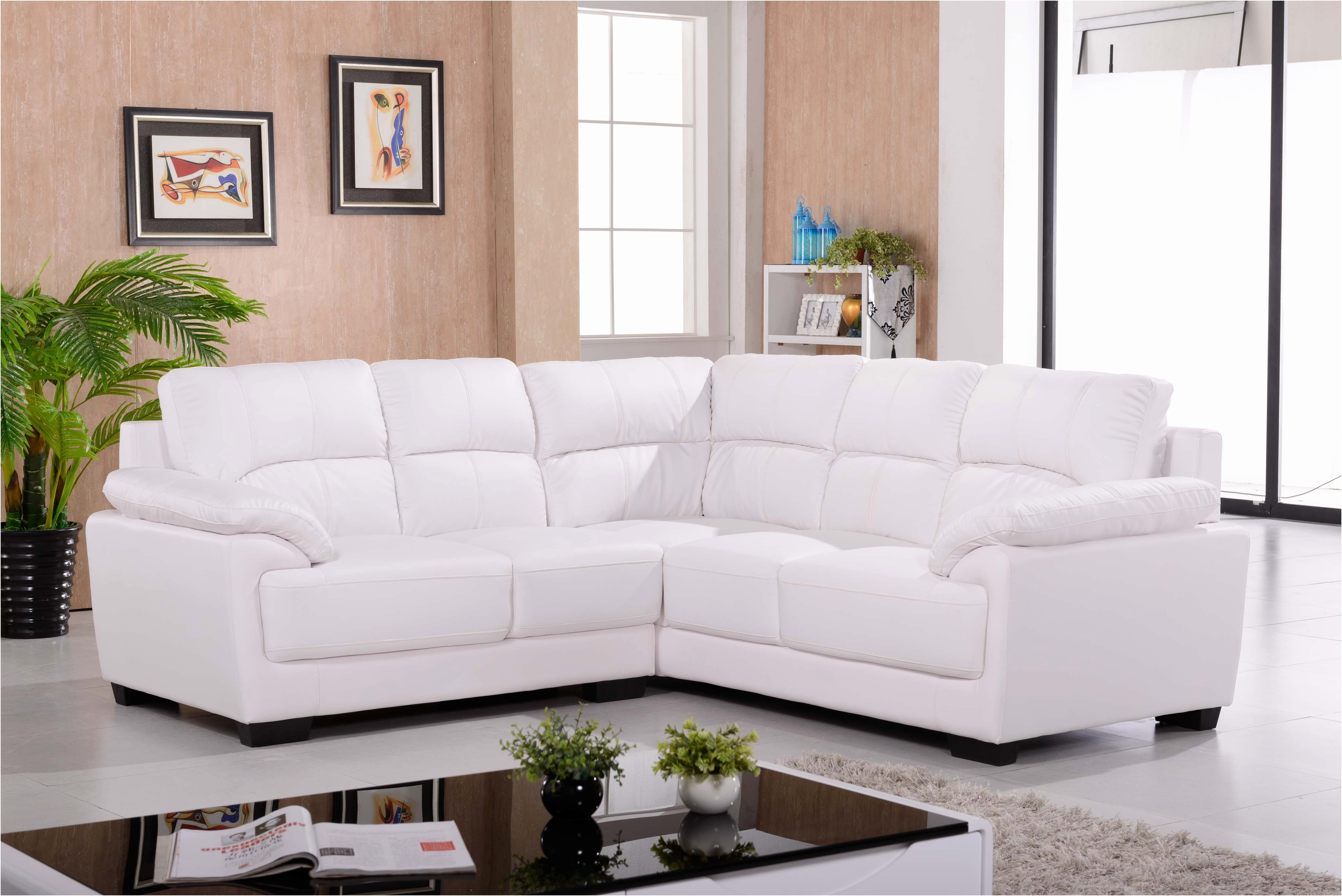 Popular Canada Sale Sectional Sofas In Sofas Awesome White Leather Loveseat Gray Sectional Sofa Canada (View 4 of 20)