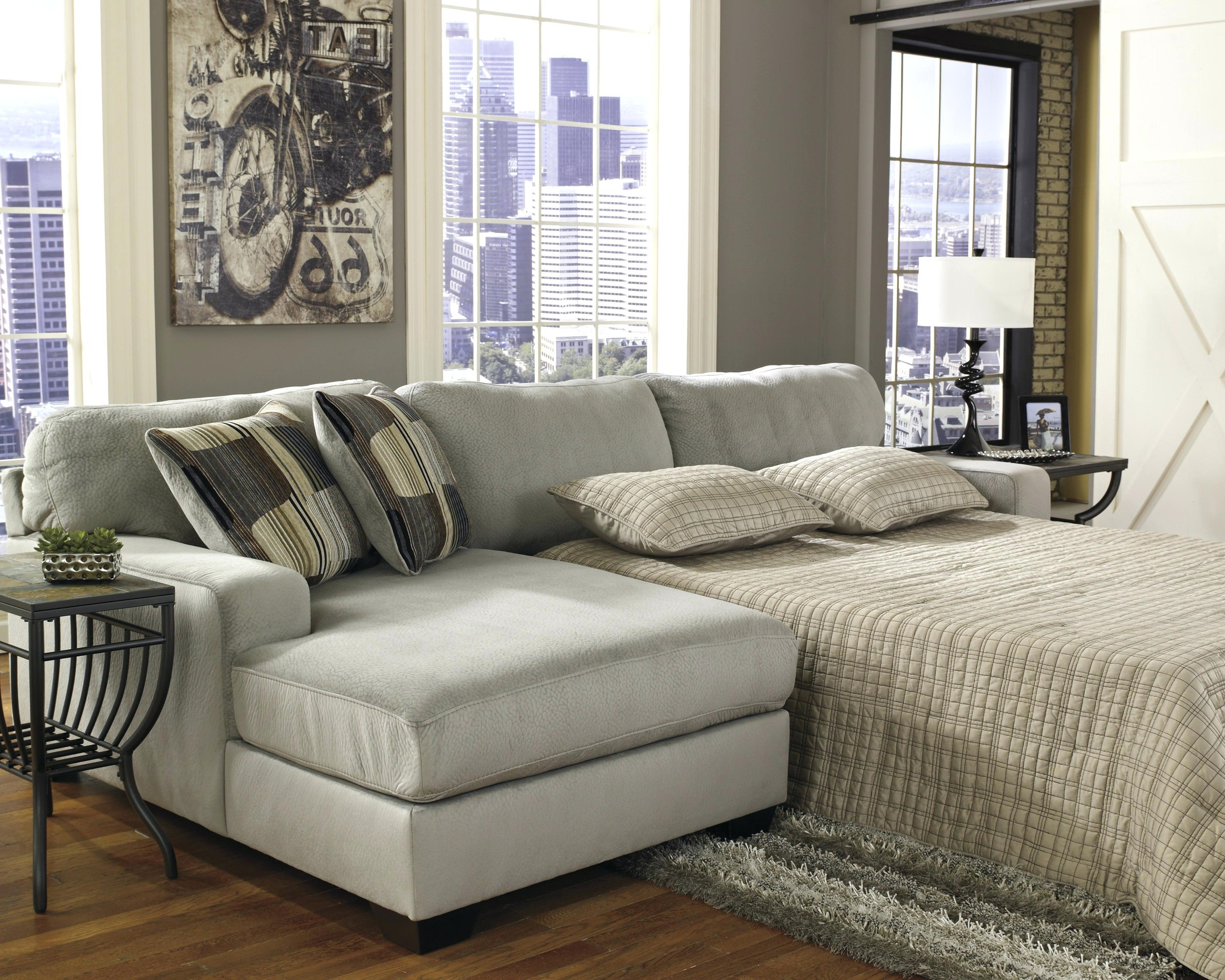 Popular Canada Sale Sectional Sofas Intended For Cheap Chaise Sofa Sectionals For Sale Sectional Sofas Canada (View 5 of 20)