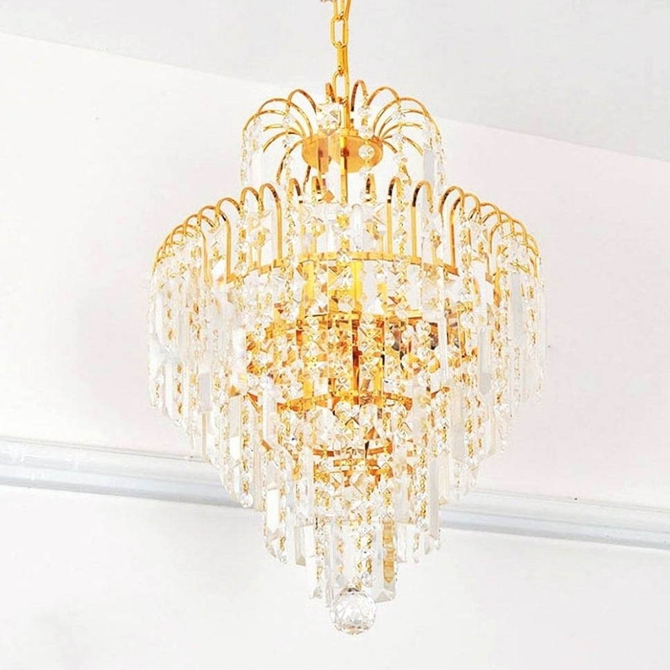 Popular Chandeliers Design : Wonderful Crystal Ball Chandelier Uk Parts Ebay With Regard To Turquoise Ball Chandeliers (View 15 of 20)