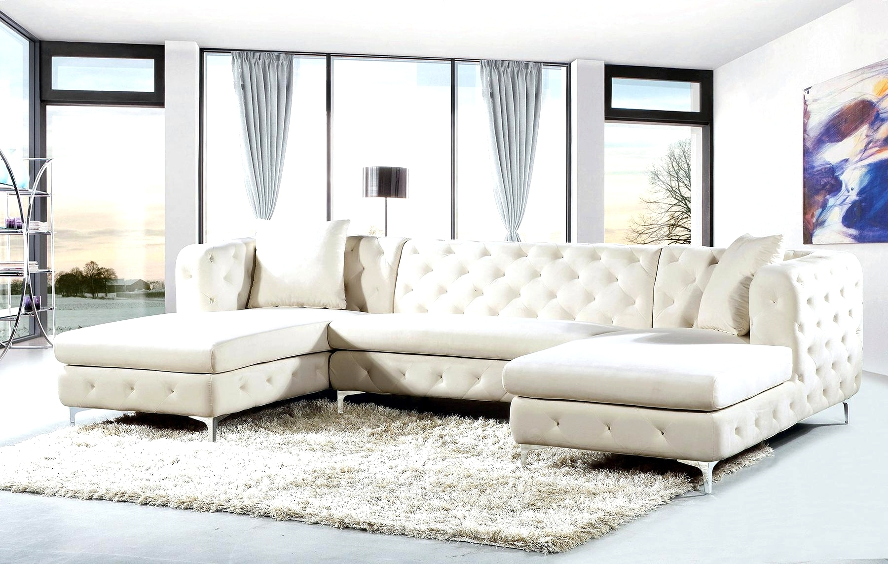 Popular Cheap Furniture Dallas Sectional Sofas Enchanting – Deneinteles Throughout Dallas Sectional Sofas (View 13 of 20)