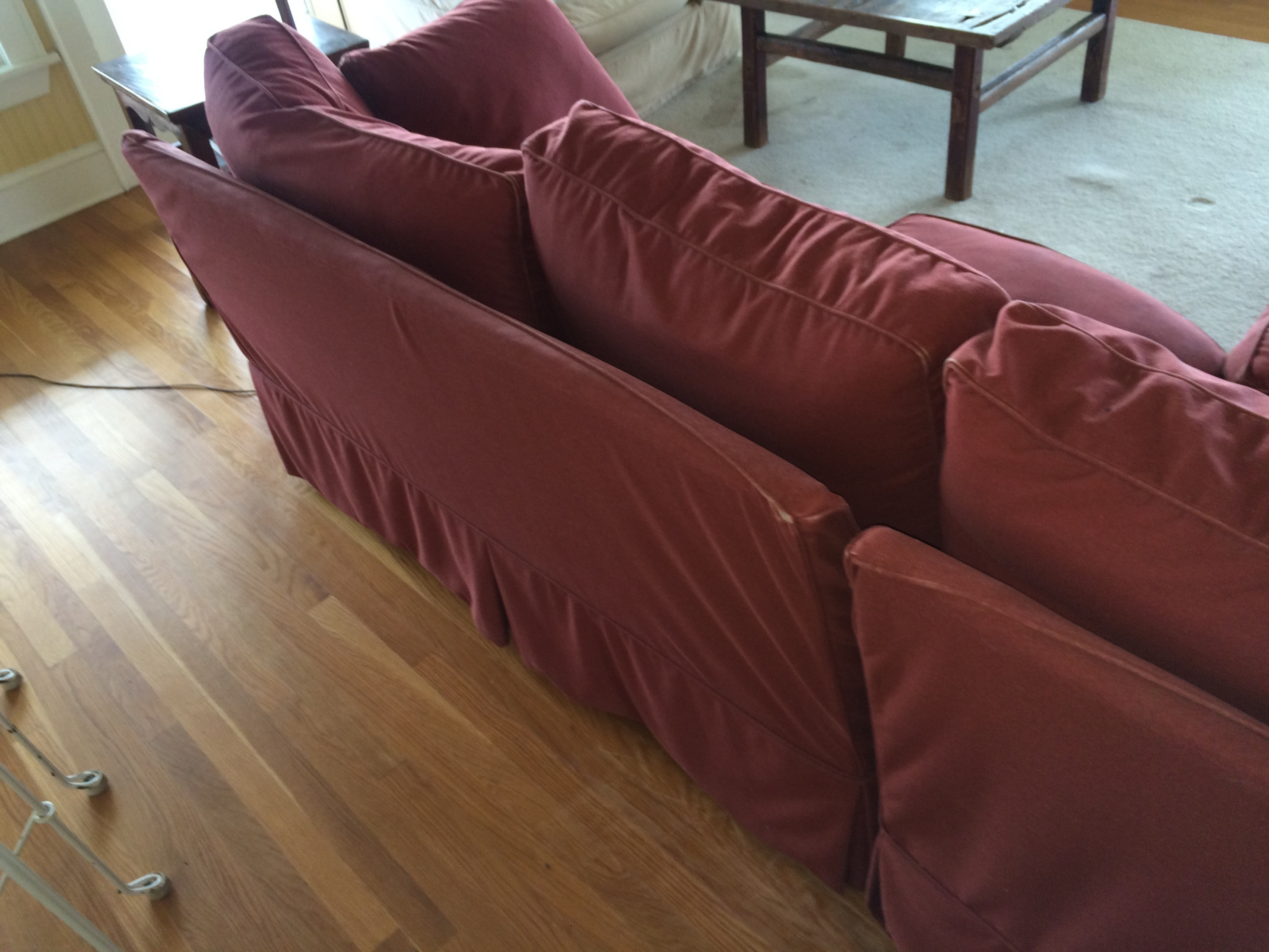 Popular Down Filled Sectional Sofas Throughout Fresh Down Filled Sectional Sofa 85 For Overnight Sleeper Sofa (View 7 of 20)