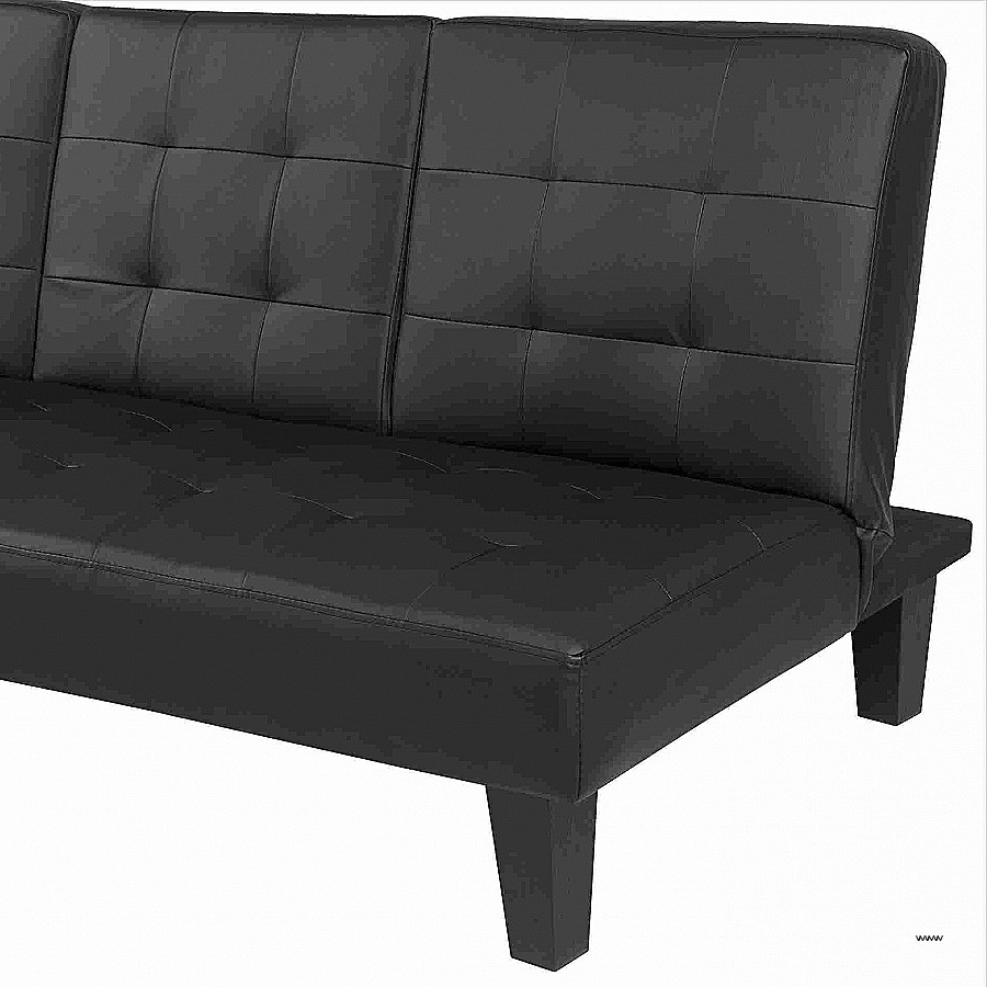 Popular Fold Down Sofa Sleeper Lovely 15 The Best Fold Up Sofa Chairs Hd Inside Fold Up Sofa Chairs (View 14 of 20)