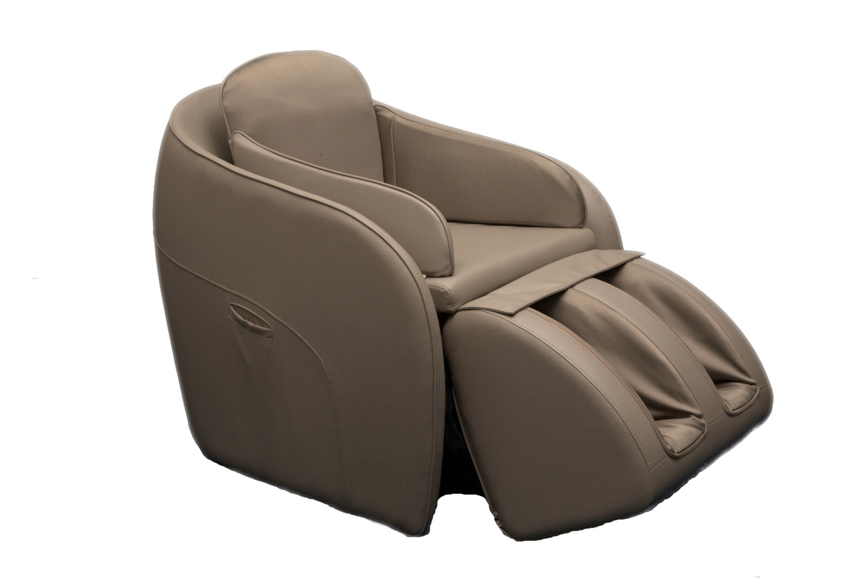 Popular Foot Massage Sofas Intended For Modern Concept Foot Massage Chairs With Portable Foot Massage Sofa (View 11 of 20)