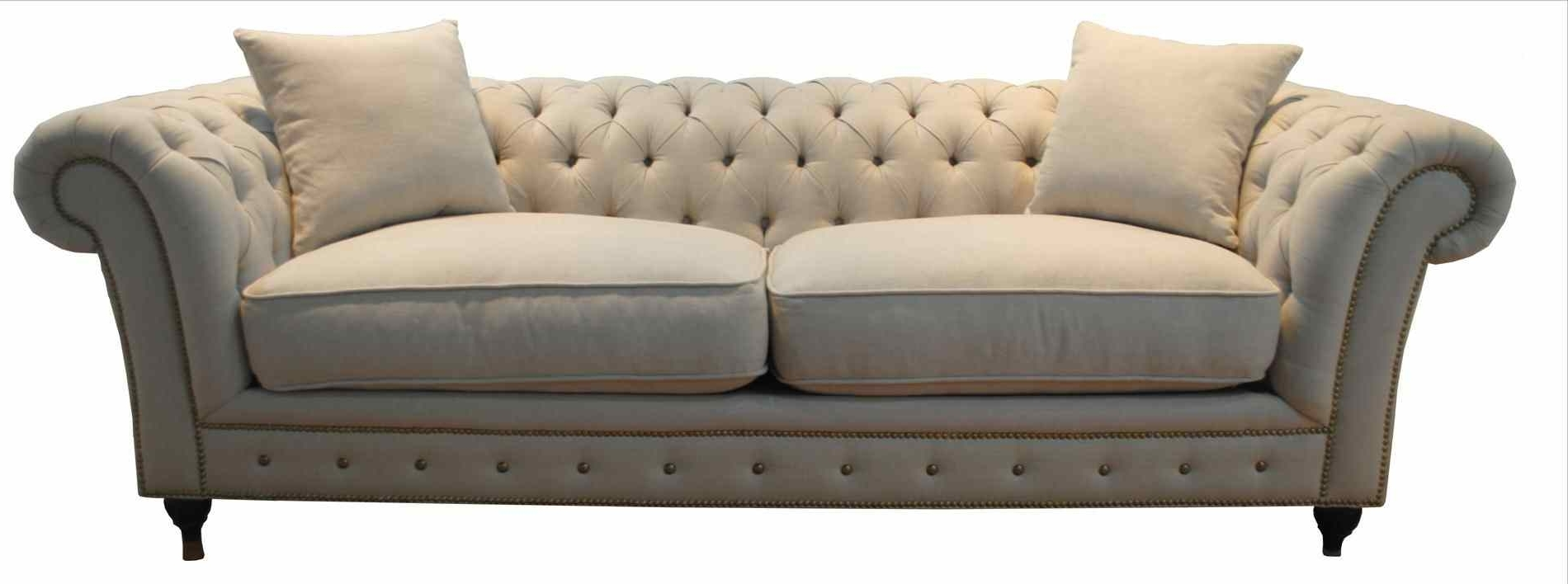 Popular French Style Sofas For Sofa : Room French Sofa Set Furniture Style Various Fabric Color (View 13 of 20)