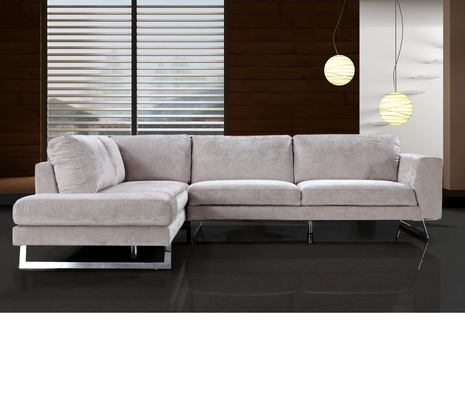 Popular Furniture : Gordon Tufted Sofa Home Decorators Sofa Ikea Australia For Lubbock Sectional Sofas (View 16 of 20)