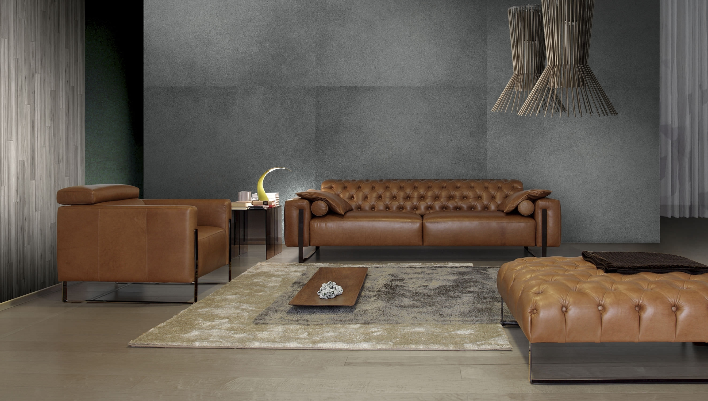Popular Furniture : Kijiji Sofa Table Kitchener Roy Button Tufted For Kijiji Kitchener Sectional Sofas (View 7 of 20)