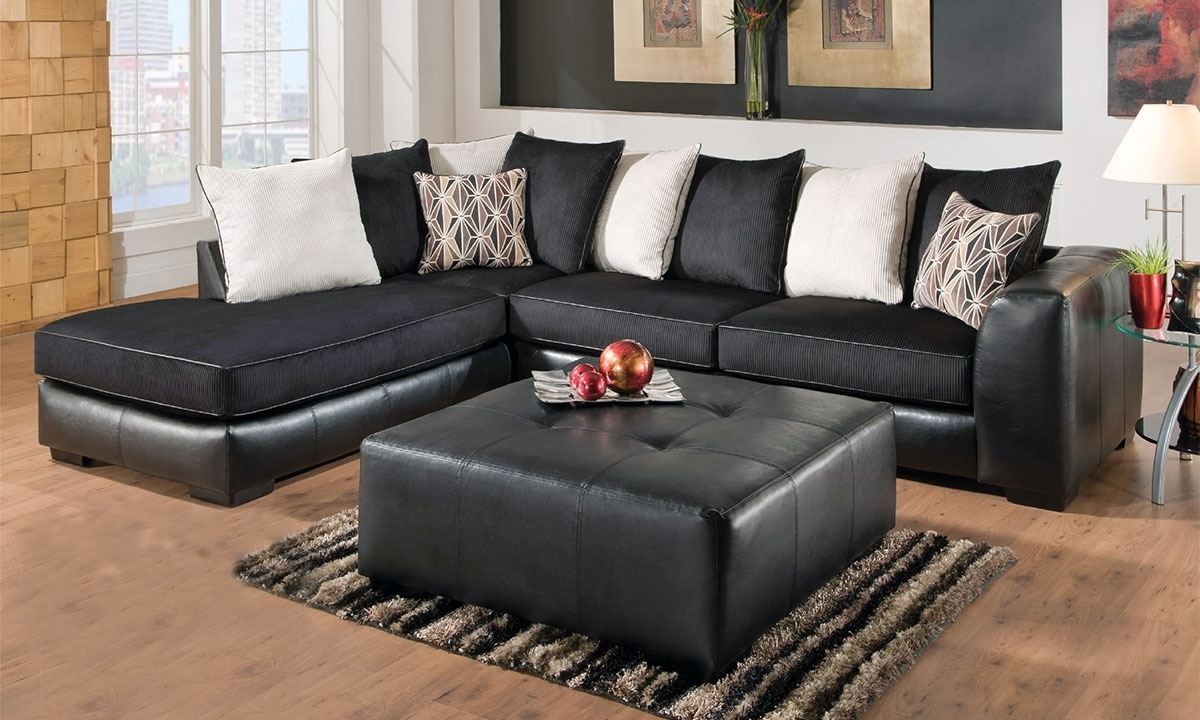 Popular Furniture & Rug: Cheap Sectional Couches For Home Furniture Idea With Regard To Sams Club Sectional Sofas (View 3 of 20)