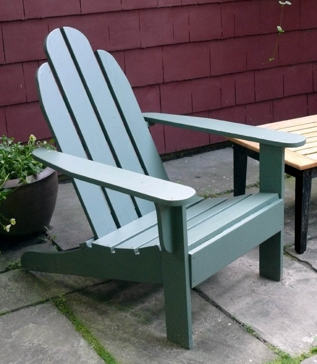 Popular Garden Furniture Chairs Hgkgm – Cnxconsortium (View 18 of 20)