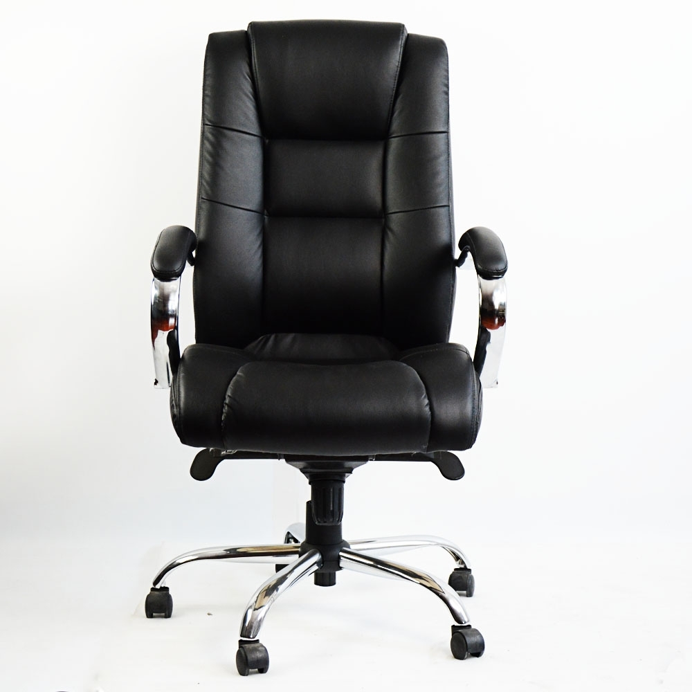 Popular German Executive Office Chairs Inside German Office Chairs, German Office Chairs Suppliers And (View 18 of 20)