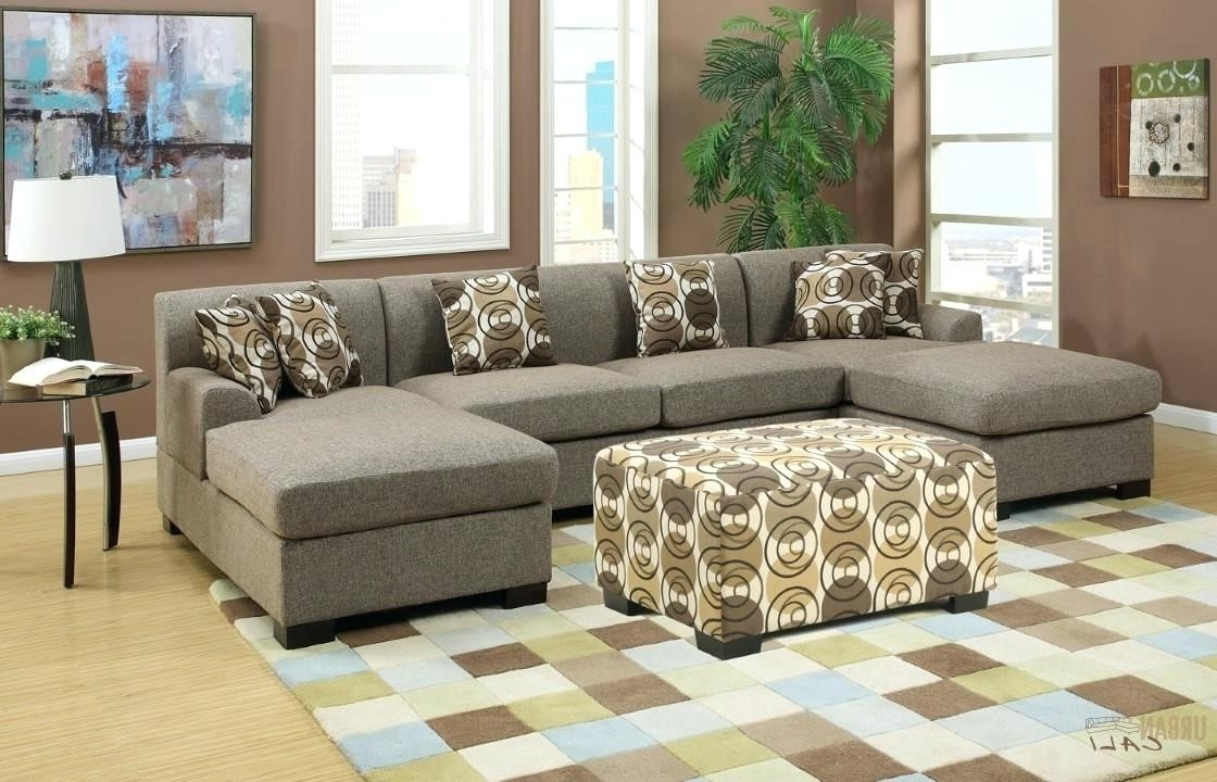 Popular Home Depot Sectional Sofas Regarding Unique Sectional Sofa Connectors Home Depot – Buildsimplehome (View 16 of 20)