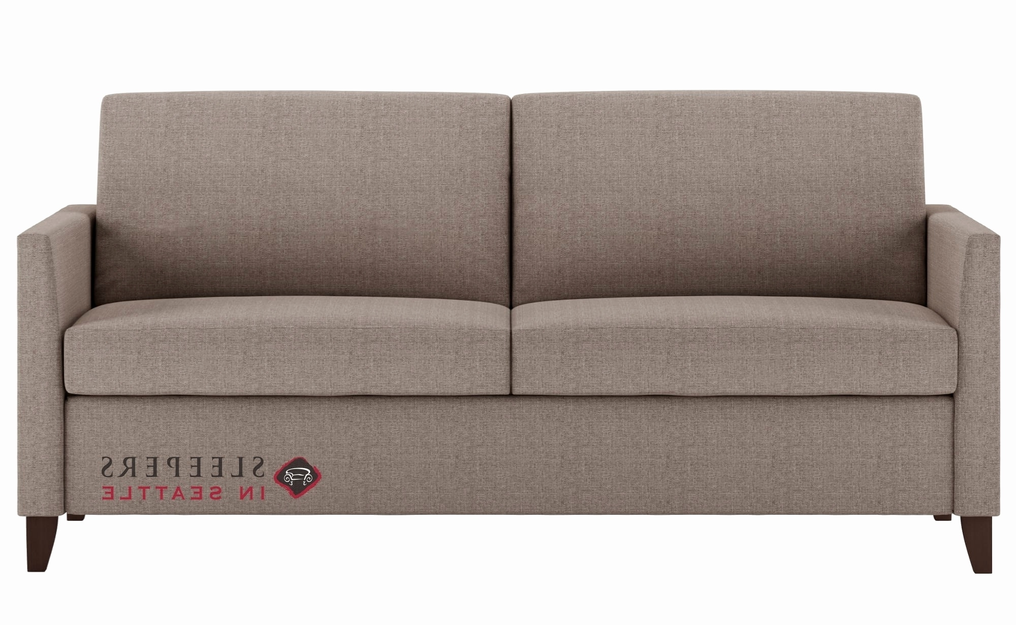 Popular Kijiji London Sectional Sofas Within Fresh Sectional Sofa Beds For Small Spaces 2018 – Couches And (View 18 of 20)