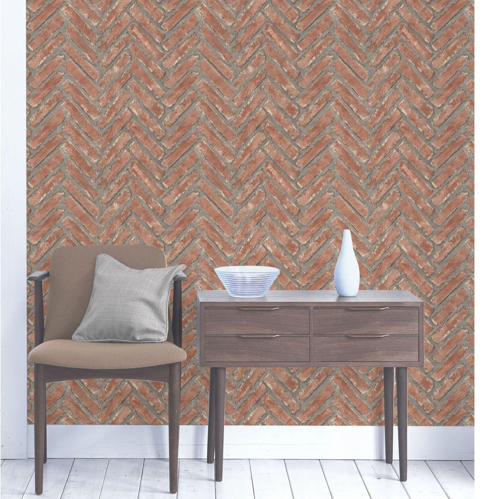 Popular Kijiji Mississauga Sectional Sofas Regarding Bedroom Set Kijiji Kitchener Brick Furniture Mississauga Frames (View 18 of 20)