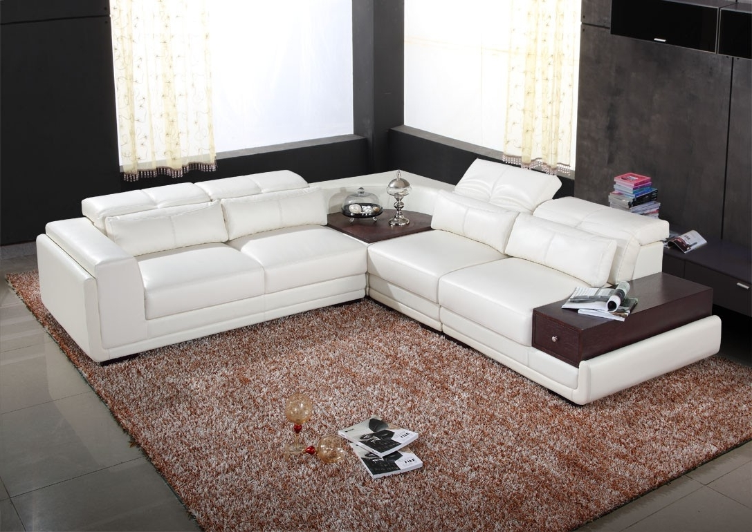 View Gallery of Kijiji Ottawa Sectional Sofas Showing 4 of 20 Photos