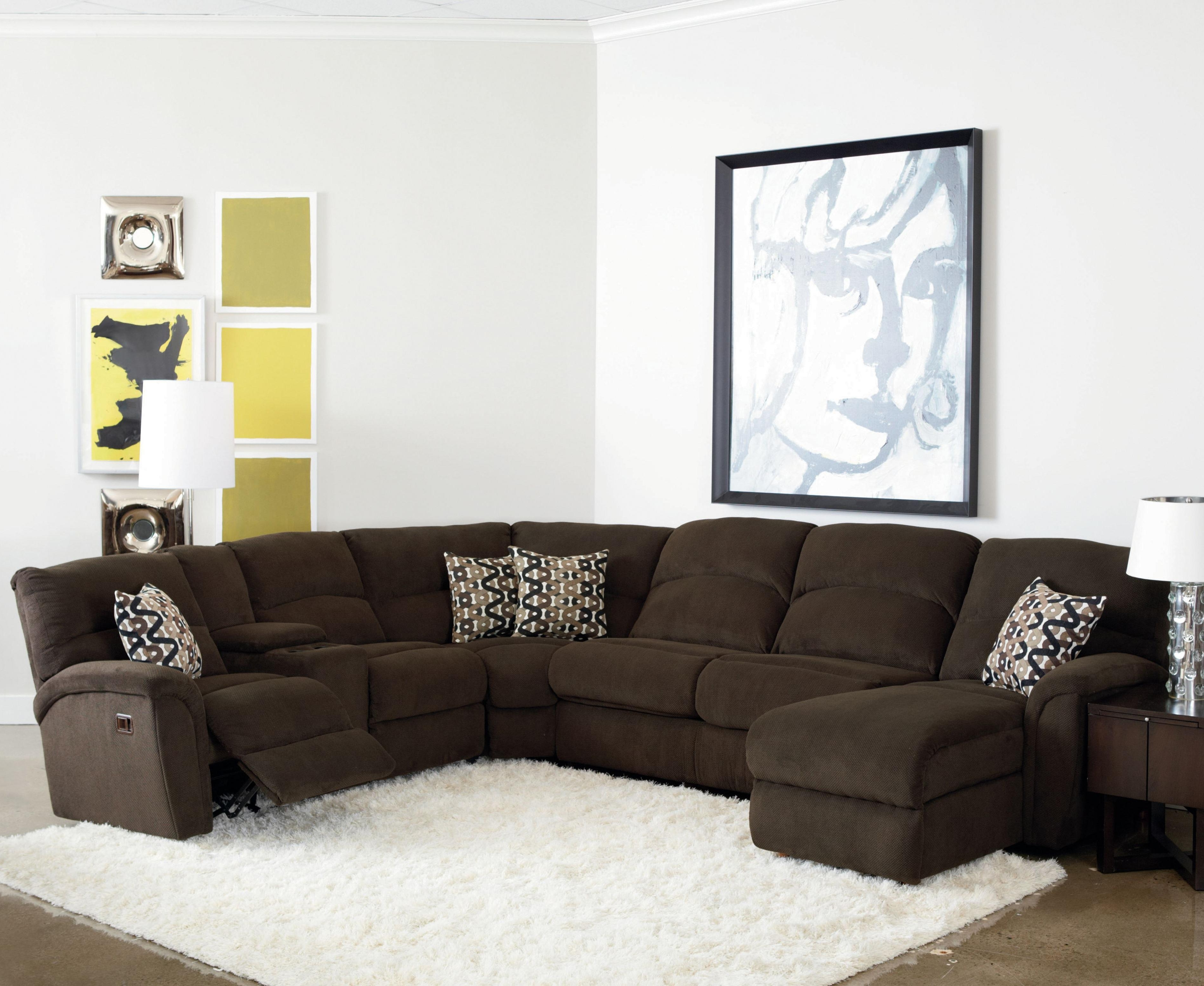 viewallsectioanl sectionals sectional cheap no credit under bad livingroom ashley furniture