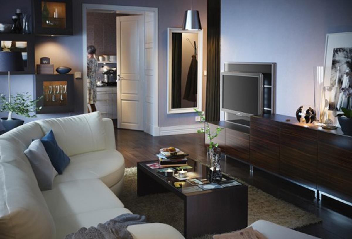 Popular Living Room Furniture Phoenix Az Used Furniture Phoenix Mega Intended For Gilbert Az Sectional Sofas (View 14 of 20)