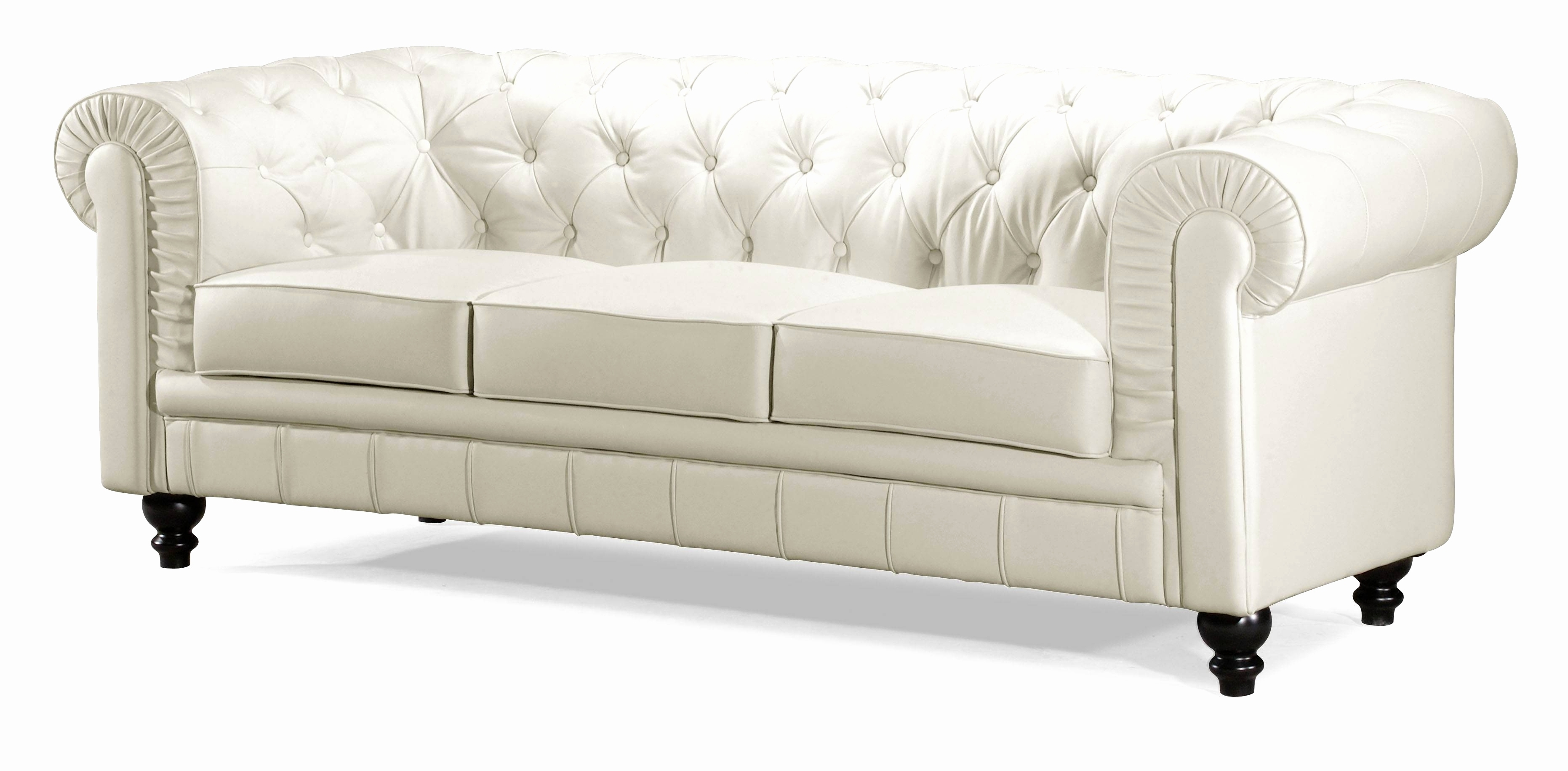 Popular Lovely Affordable Tufted Sofa 2018 – Couches And Sofas Ideas Inside Affordable Tufted Sofas (View 8 of 20)