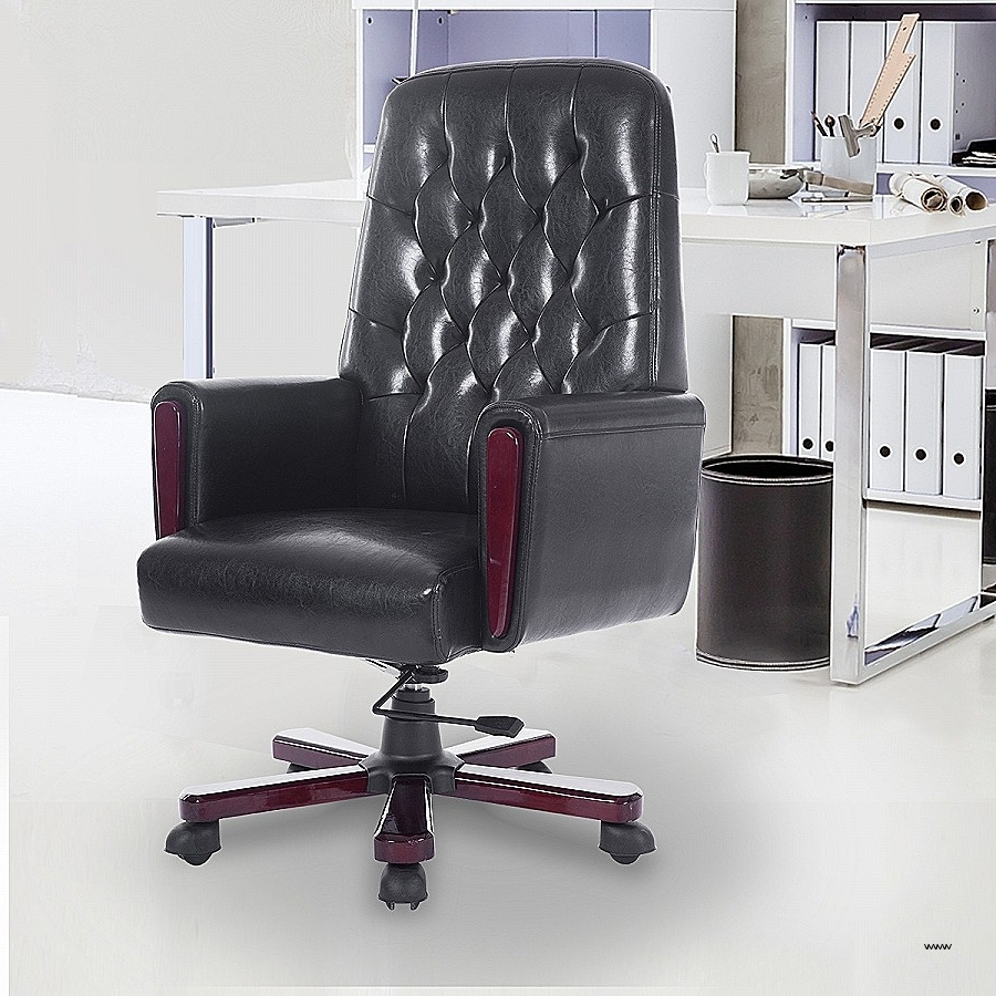 20 collection of luxury executive office chairs