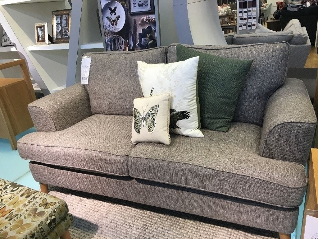 Popular Marks And Spencer Sofas And Chairs Pertaining To Photos Marks And Spencer Sofas And Armchairs – Buildsimplehome (View 9 of 20)