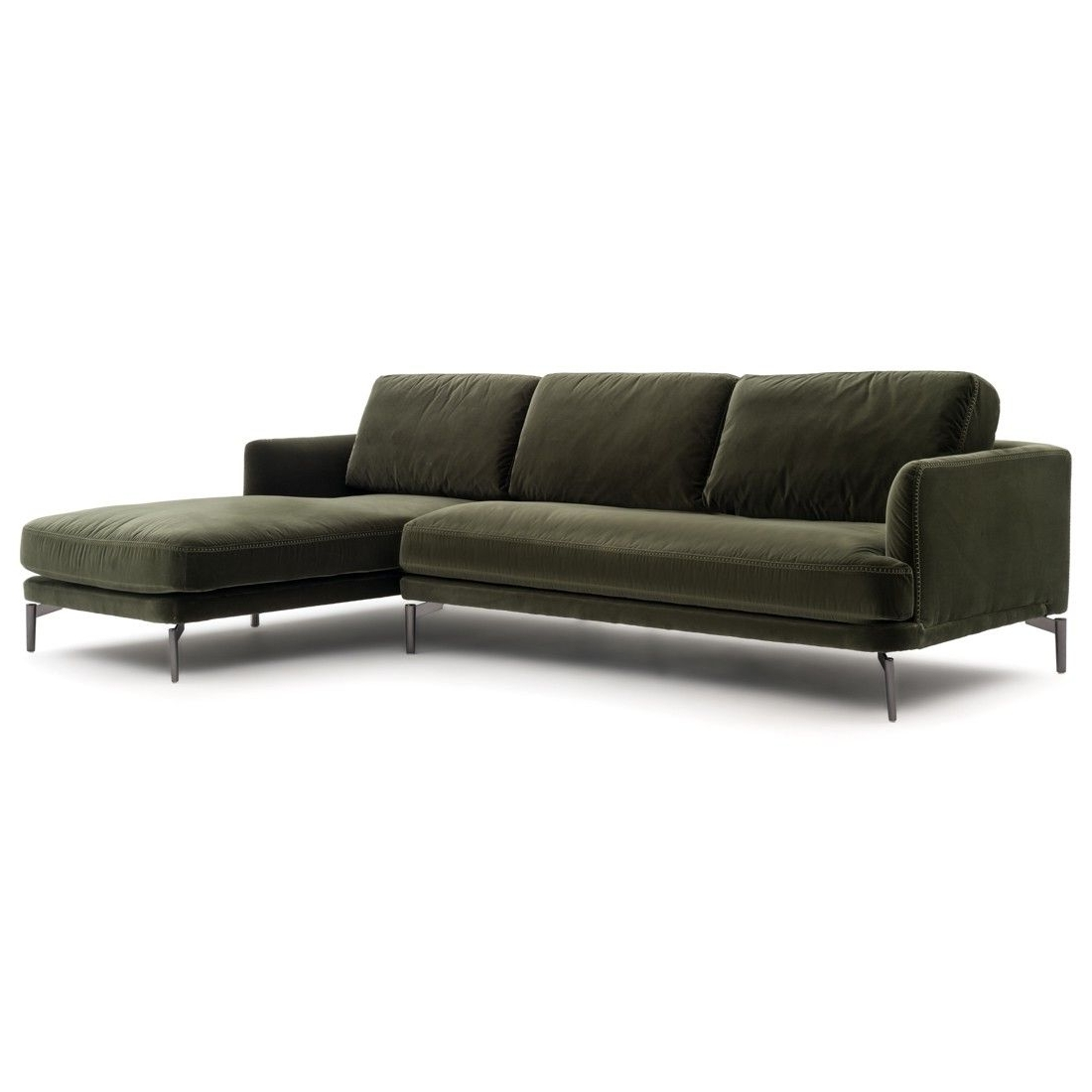 Popular Mobilia Sectional Sofas For Sectionals – Narnia (View 2 of 20)
