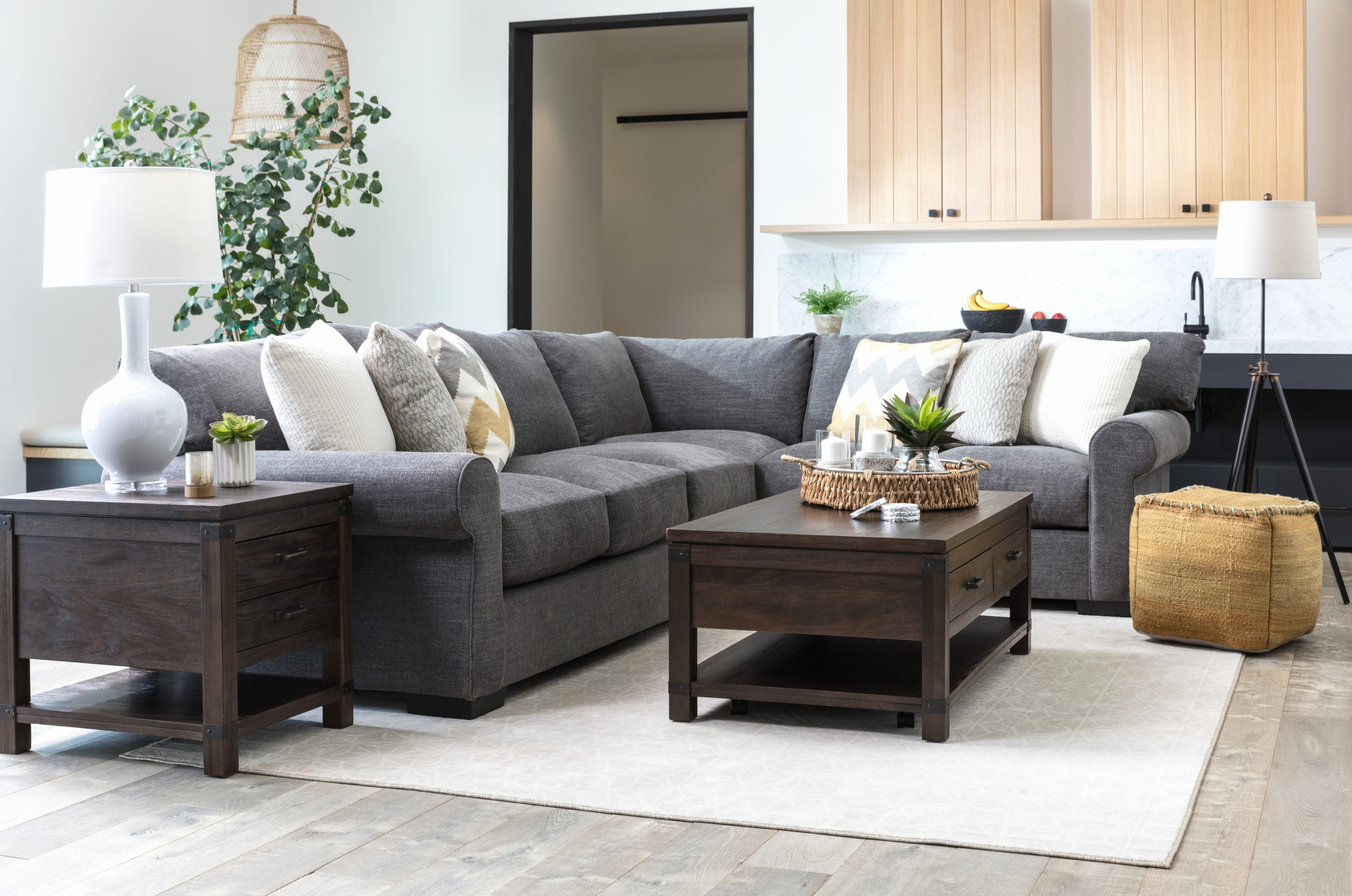 Popular Newport Pillows Grand 206 Best Sofas And Sectionals Images On In Newport Sofas (View 15 of 20)
