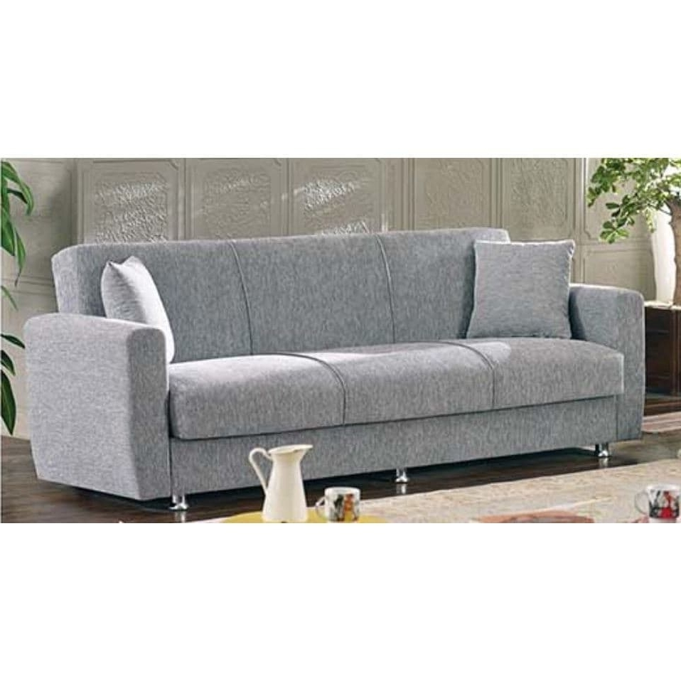 Popular Niagara Convertible Sofa Bed – Free Shipping Today – Overstock In Niagara Sectional Sofas (Gallery 17 of 20)