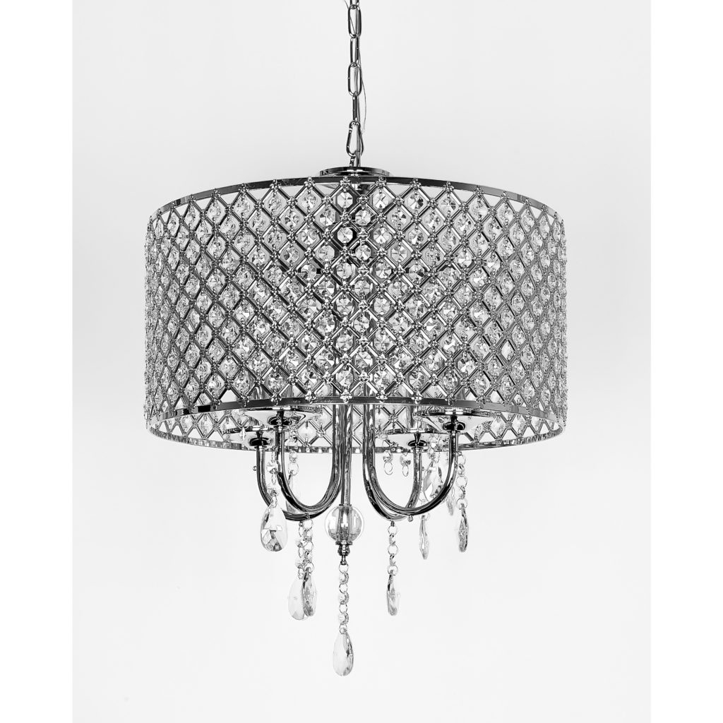 Popular Of Chandelier Lighting Kit House Design Photos Ceiling Fan In Well Known Wayfair Chandeliers (View 13 of 20)