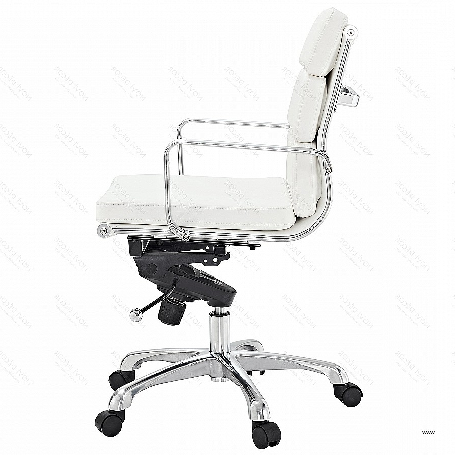 Popular Office Furniture (View 17 of 20)