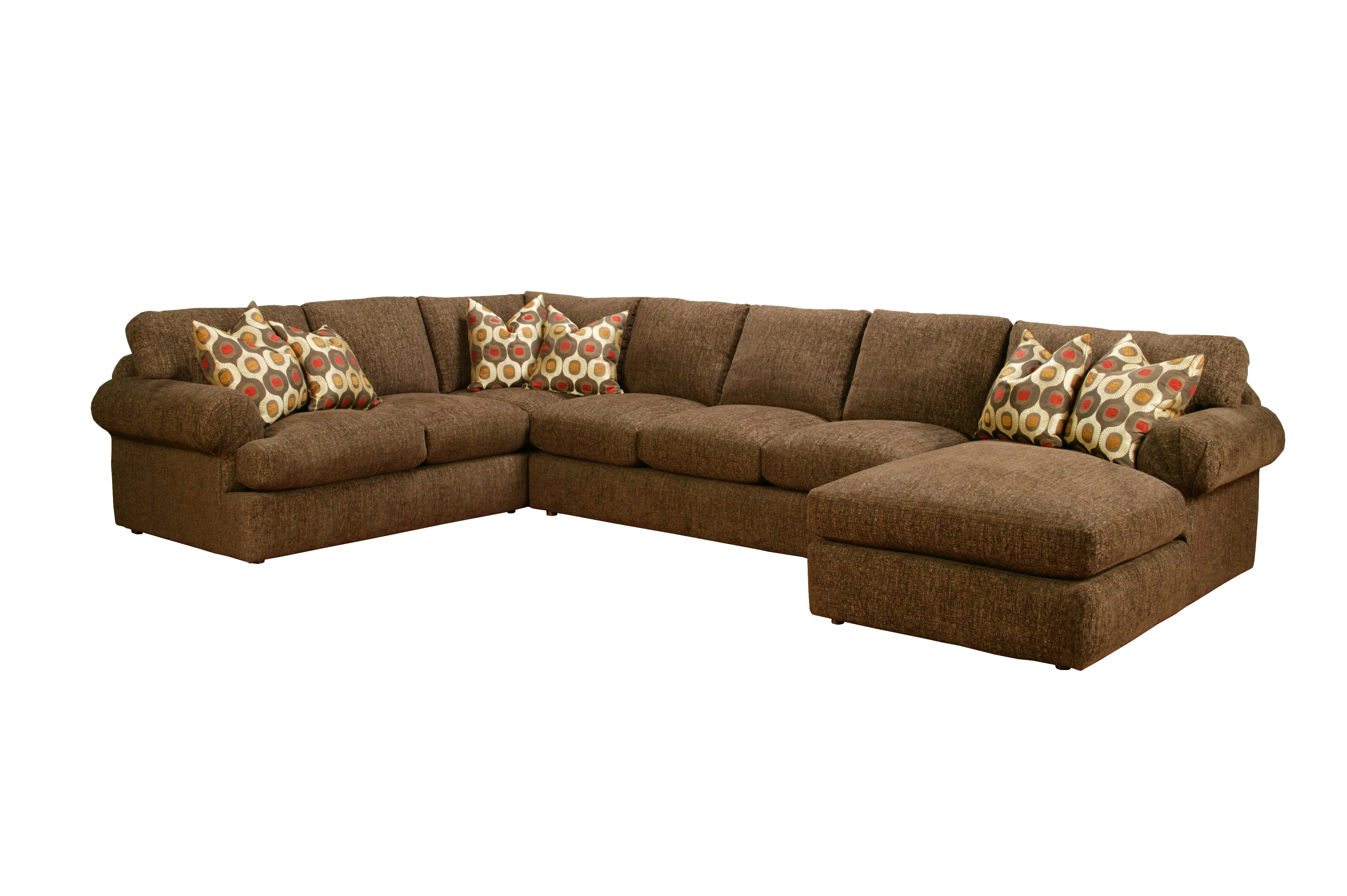 Popular Phoenix Arizona Sectional Sofas With Robert Michael Fifth Ave Sofa Sectionals Phoenix Arizona (View 15 of 20)