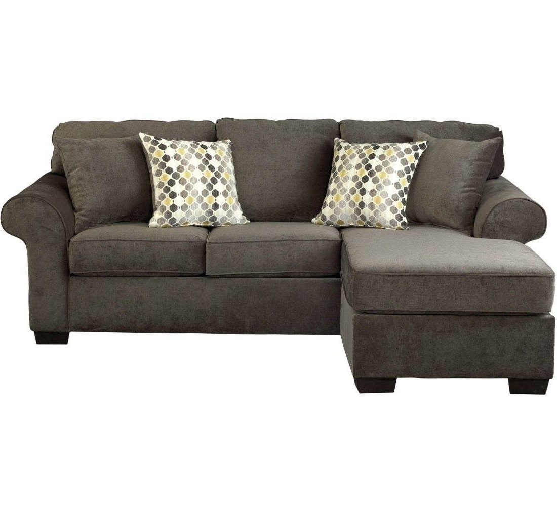 Popular Photos Broyhill Sectional Sofa – Mediasupload Intended For Sectional Sofas At Broyhill (View 11 of 20)
