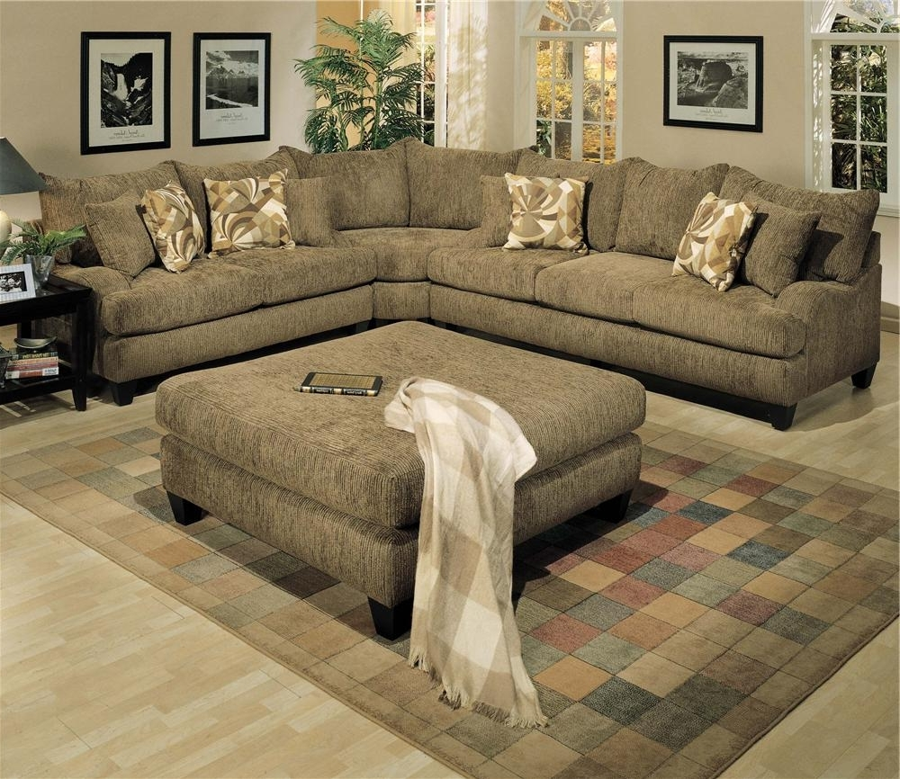 Popular Portland Sectional Sofas Intended For Astonishing Robert Michael Sectional Sofa 95 In Sectional Sofas (View 18 of 20)