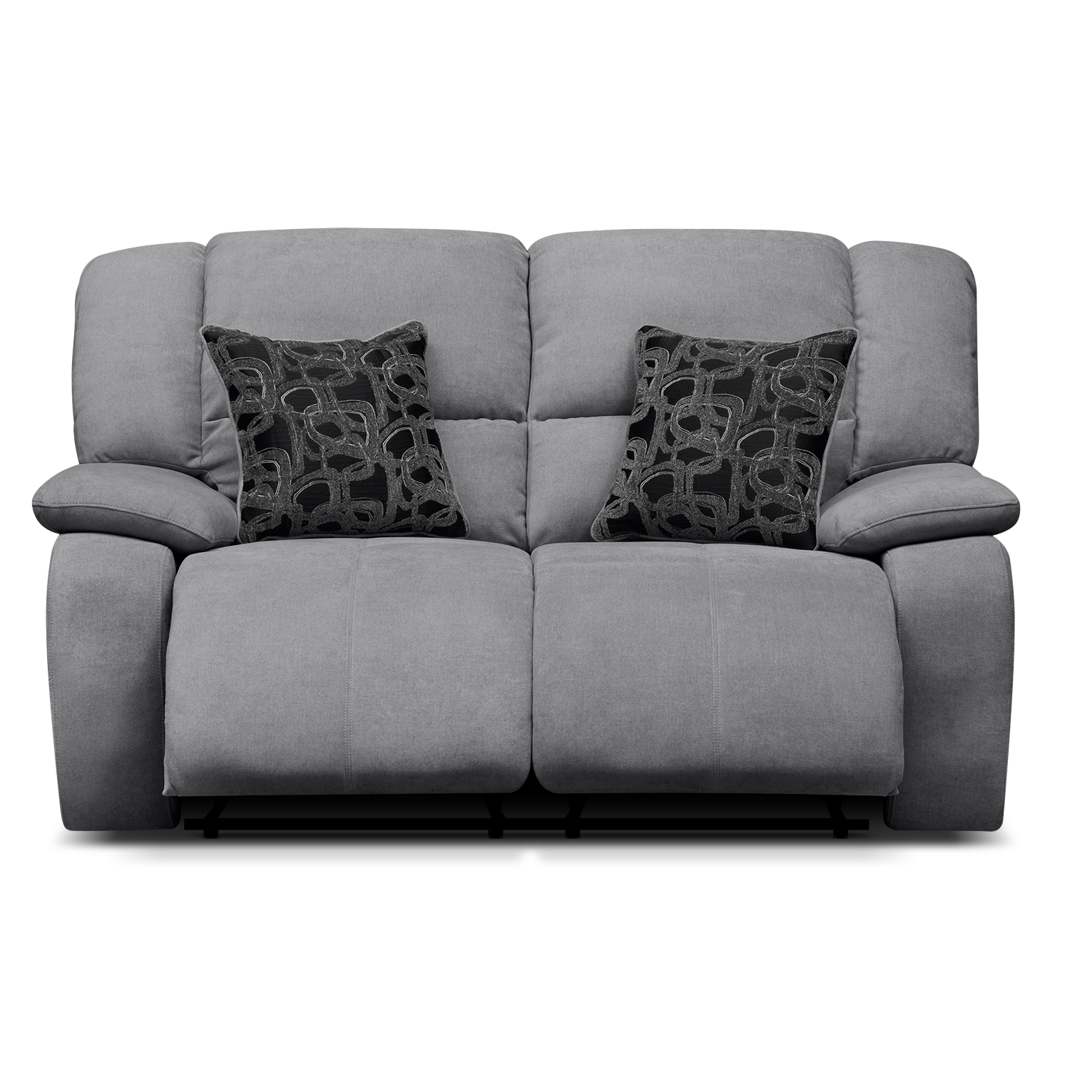 Popular Recliner Sofas With Regard To Media Sofa Recliner Tags : Modern Recliner Sofas Traditional (View 10 of 17)